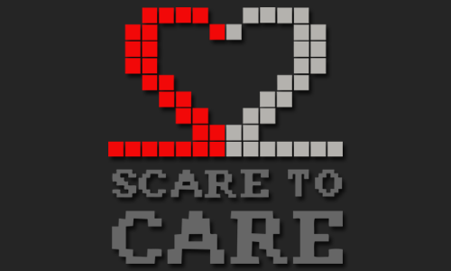 Scare to Care